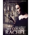 My Cousin Rachel (1952) DVD
