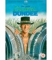 Crocodile Dundee (1986) DVD