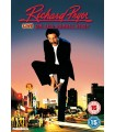 Richard Pryor: Live on the Sunset Strip (1982) DVD