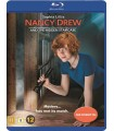 Nancy Drew and the Hidden Staircase (2019) Blu-ray