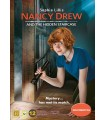 Nancy Drew and the Hidden Staircase (2019) DVD