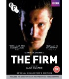 The Firm (1988) DVD