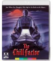 Chill Factor (1989) Blu-ray