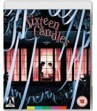 Sixteen Candles (1984) Blu-ray