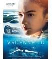 Vedenneito (2019) DVD