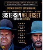 Sistersin veljekset (2018)  Blu-ray