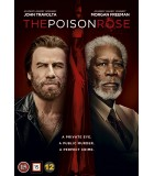 The Poison Rose (2019) DVD