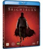 Brightburn (2019) Blu-ray