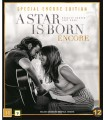 A Star Is Born (2018) Encore Edition (Blu-ray)