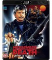 Messenger of Death (1988) Blu-ray