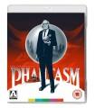 Phantasm (1979) Blu-ray