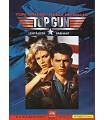 Top Gun (1986) DVD