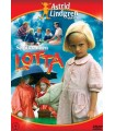 Se pikkuinen Lotta (1992) DVD