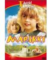 Marikki (1980) DVD