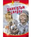 Saariston lapset (1965) DVD