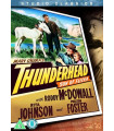Thunderhead - Son of Flicka (1945) DVD