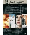 Francois Truffaut Collection (4-DVD)