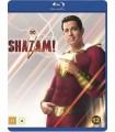 Shazam! (2019) Blu-ray