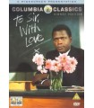 To Sir, with Love (1967) DVD