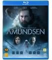 Amundsen (2019) Blu-ray