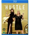 The Hustle (2019) Blu-ray