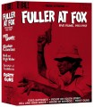 Fuller at Fox - Collection (1951-1957) Limited Edition (5 Blu-ray)