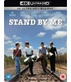 Stand by Me (1986) (4K UHD + Blu-ray)