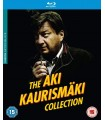 The Aki Kaurismäki Collection (10 Blu-Ray)