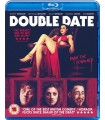 Double Date (2017) Blu-ray 11.9.