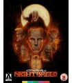 Nightbreed (1990) (2 Blu-ray)