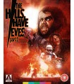 The Hills Have Eyes II (2007) Blu-ray