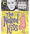 The Naked Kiss (1964) Blu-ray