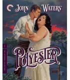 Polyester (1981) Blu-ray