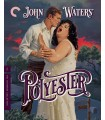 Polyester (1981) Blu-ray 16.10.