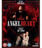 Angel Heart (1987) Blu-ray