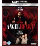Angel Heart (1987) (4K UHD + Blu-ray)