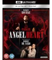 Angel Heart (1987) (4K UHD + Blu-ray)