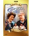 Pokka pitää (1990–1995) (12 DVD)