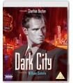 Dark City (1950) Blu-ray