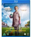 Britt-Marie var här (2019) Blu-ray