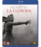 Curse of La Llorona (2019) Blu-ray