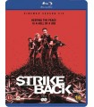Strike Back - kausi 6. (2010) (2 Blu-ray)