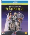 Beetlejuice (1988) Blu-ray