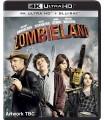 Zombieland (2009) (4K UHD + Blu-ray) 2.10.