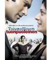 Taivaallinen tuonpuolinen (2010) DVD