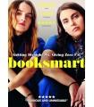 Booksmart (2019) DVD