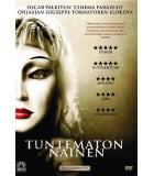 Tuntematon nainen (2006)  DVD