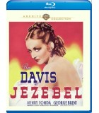 Jezebel (1938) Blu-ray
