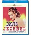 Jezebel (1938) Blu-ray