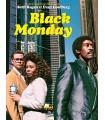 Black Monday - kausi 1.  (2019– ) (2 DVD) 25.11.